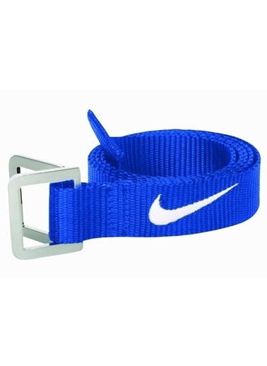 Nike Kemer Mavi